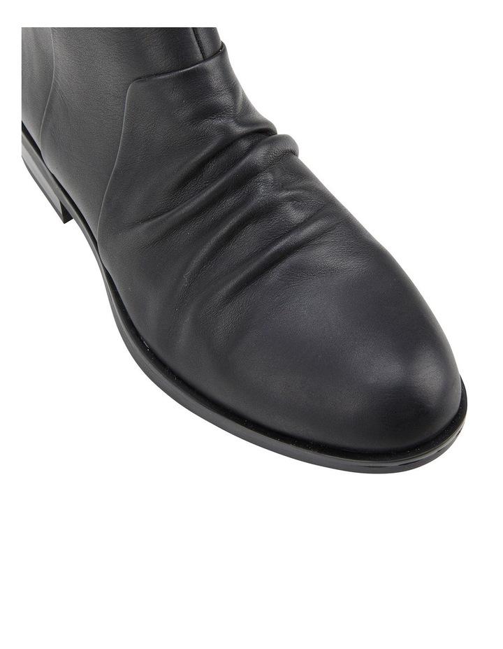 Hayworth Black Boot image 4