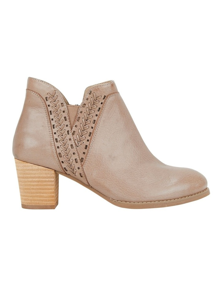 Vonn Taupe Boot image 1