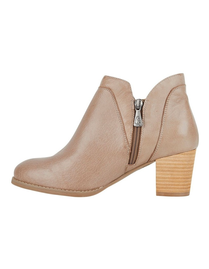 Vonn Taupe Boot image 3