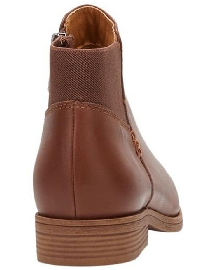 Candid Acorn Boot image 2