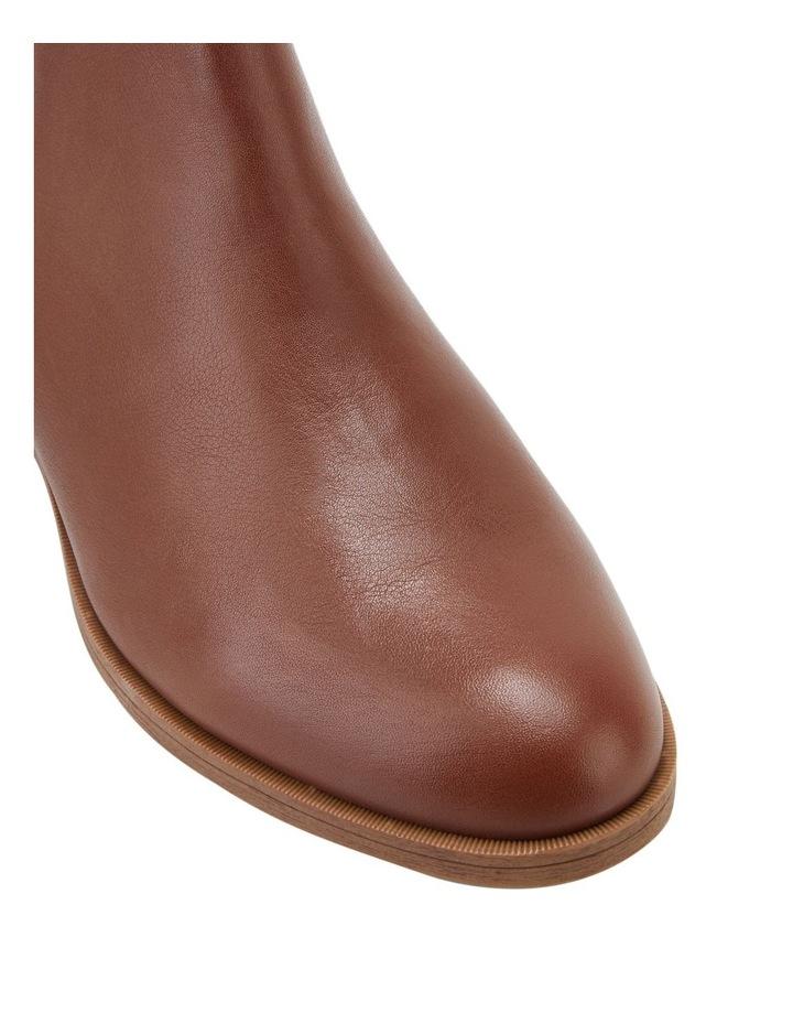 Candid Acorn Boot image 4