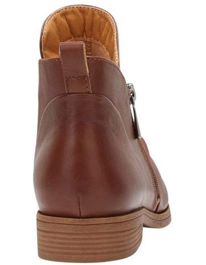 Chalet Acorn Boot image 2