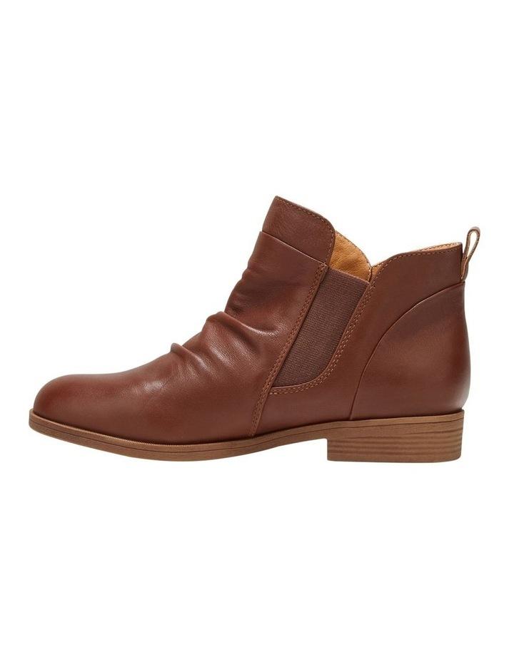 Chalet Acorn Boot image 3