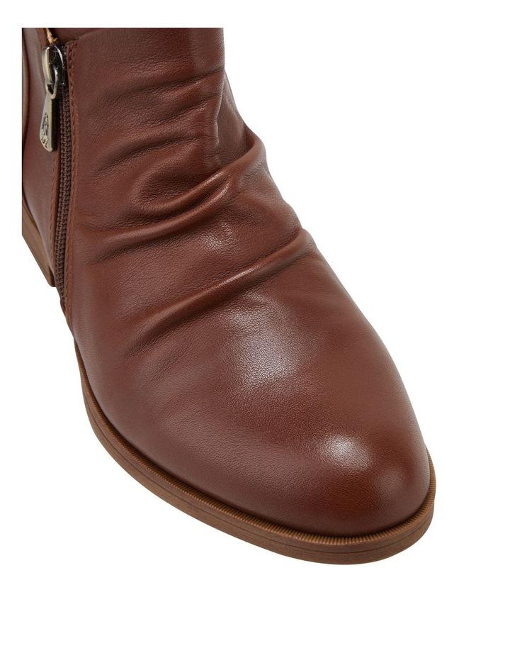 Chalet Acorn Boot image 4