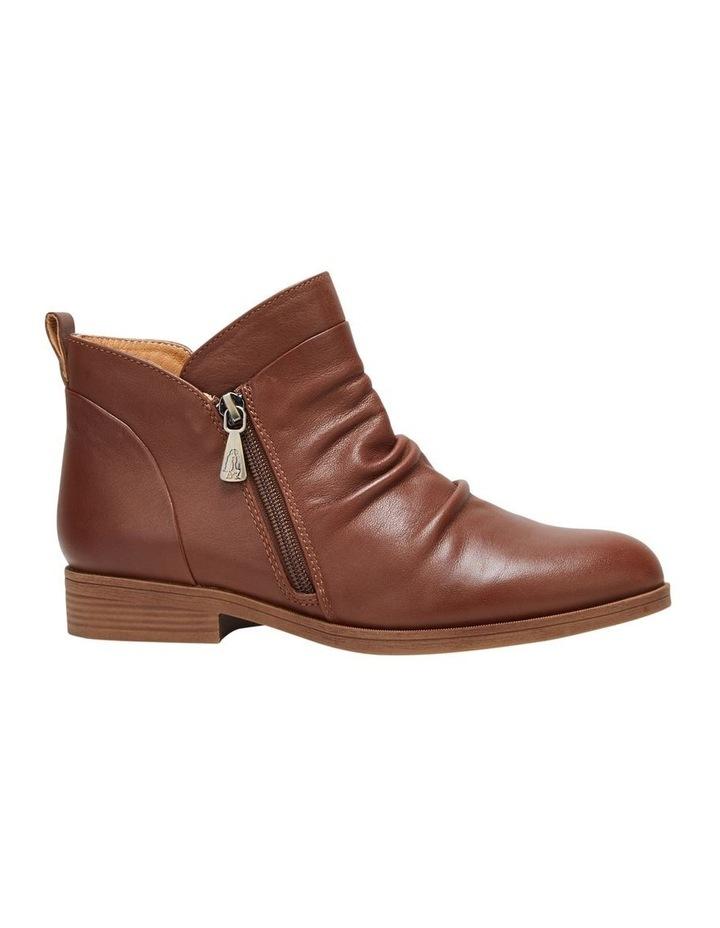 Chalet Acorn Boot image 5
