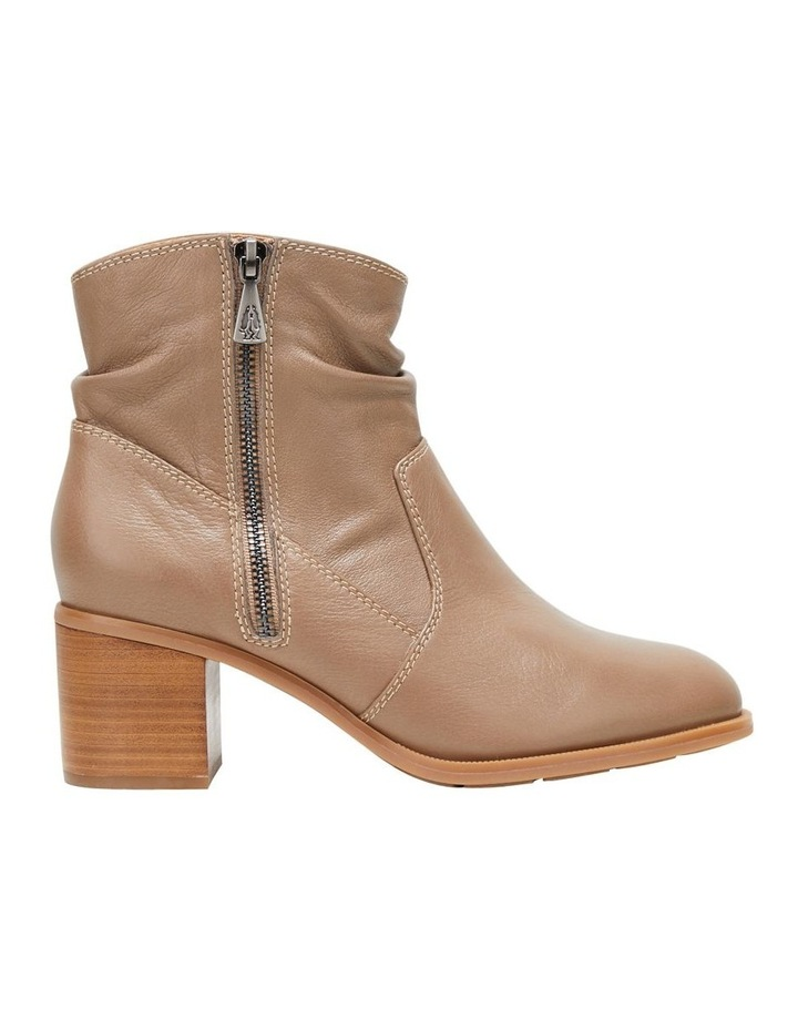 Flame Taupe Boot image 1