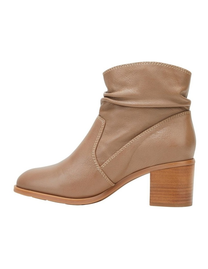 Flame Taupe Boot image 3