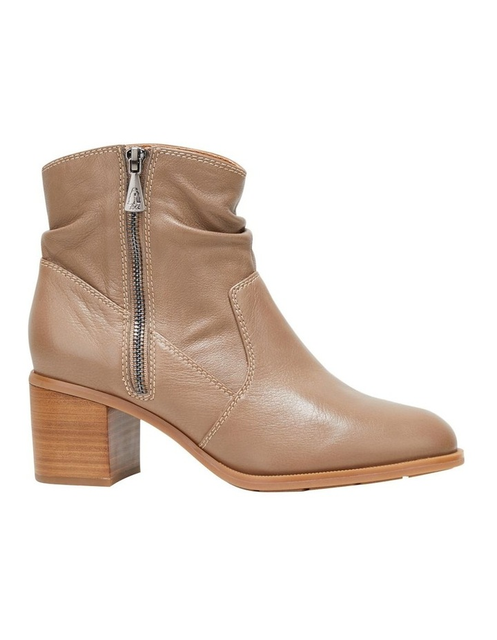 Flame Taupe Boot image 5