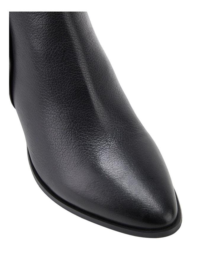 Ignite Black Boot image 4