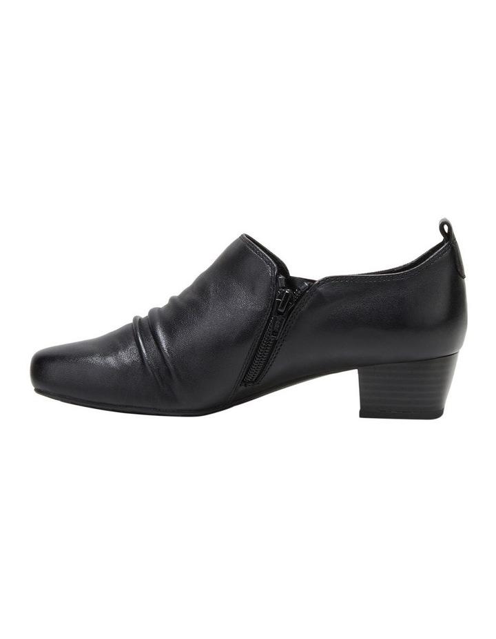 Urchin Black Boot image 3