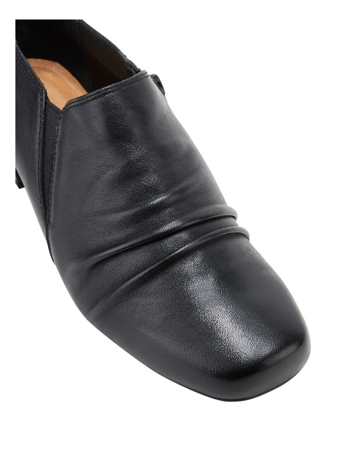 Urchin Black Boot image 5