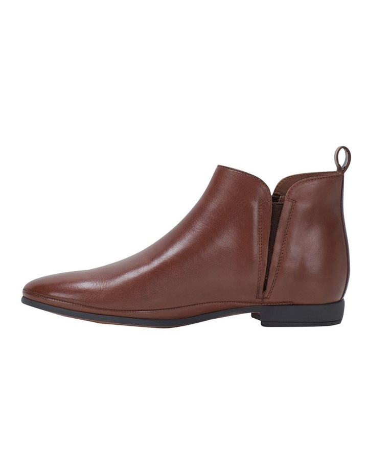 Carol Brown Boot image 2