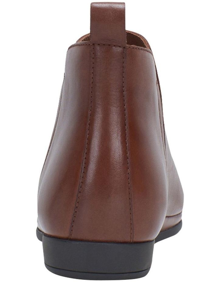 Carol Brown Boot image 3