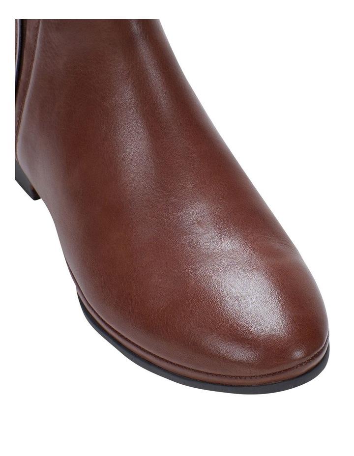 Carol Brown Boot image 4