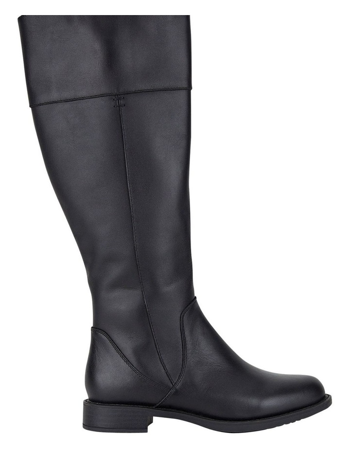 Brumby Black Boot image 1
