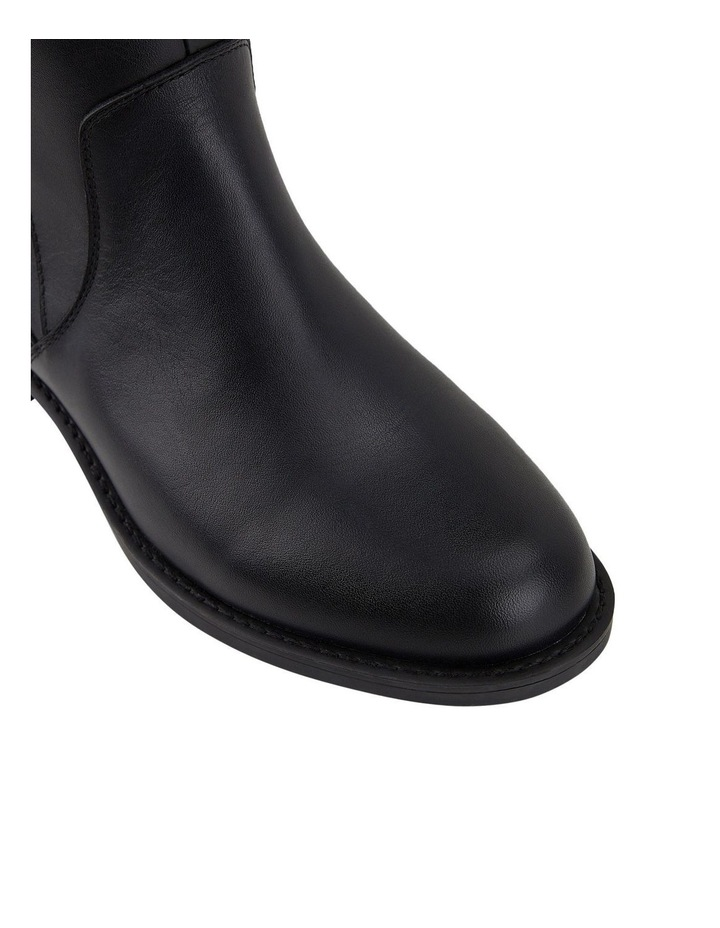 Brumby Black Boot image 2
