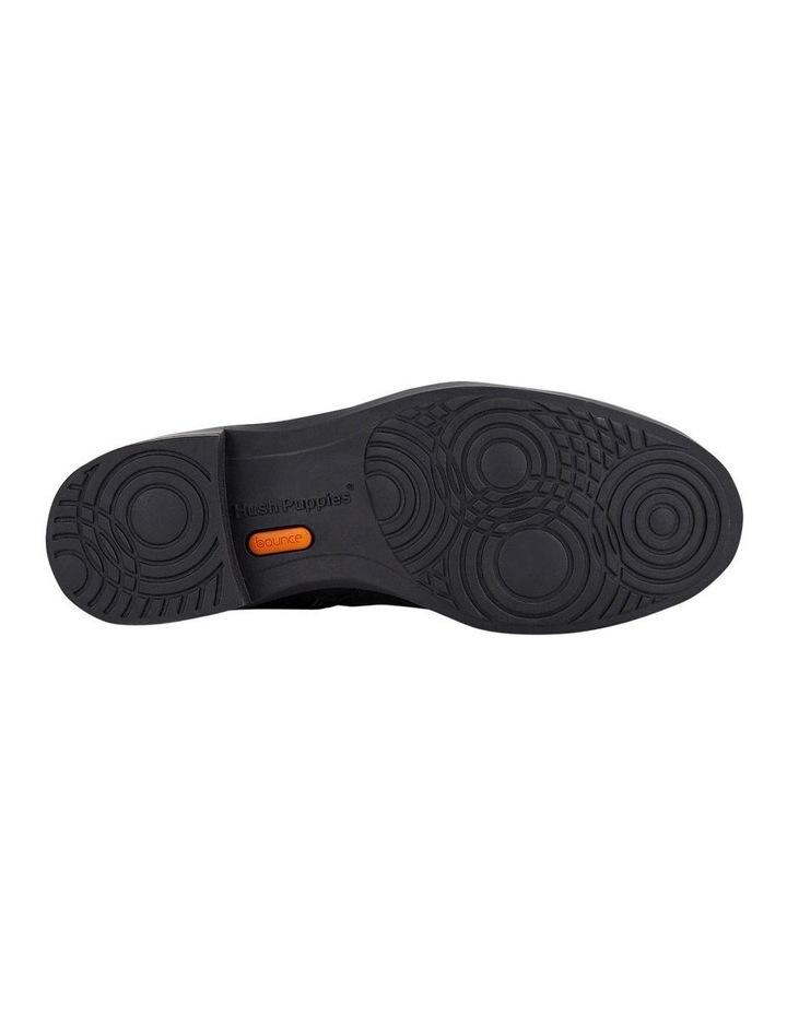 Bundle Black Leather Boot image 6