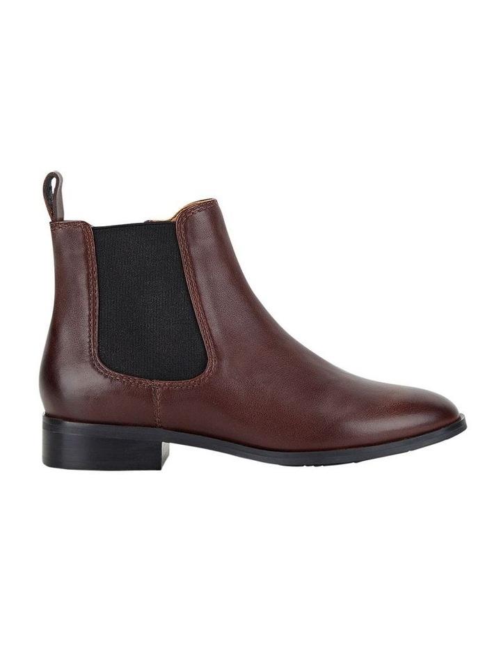 Camden Chocolate Boot image 1