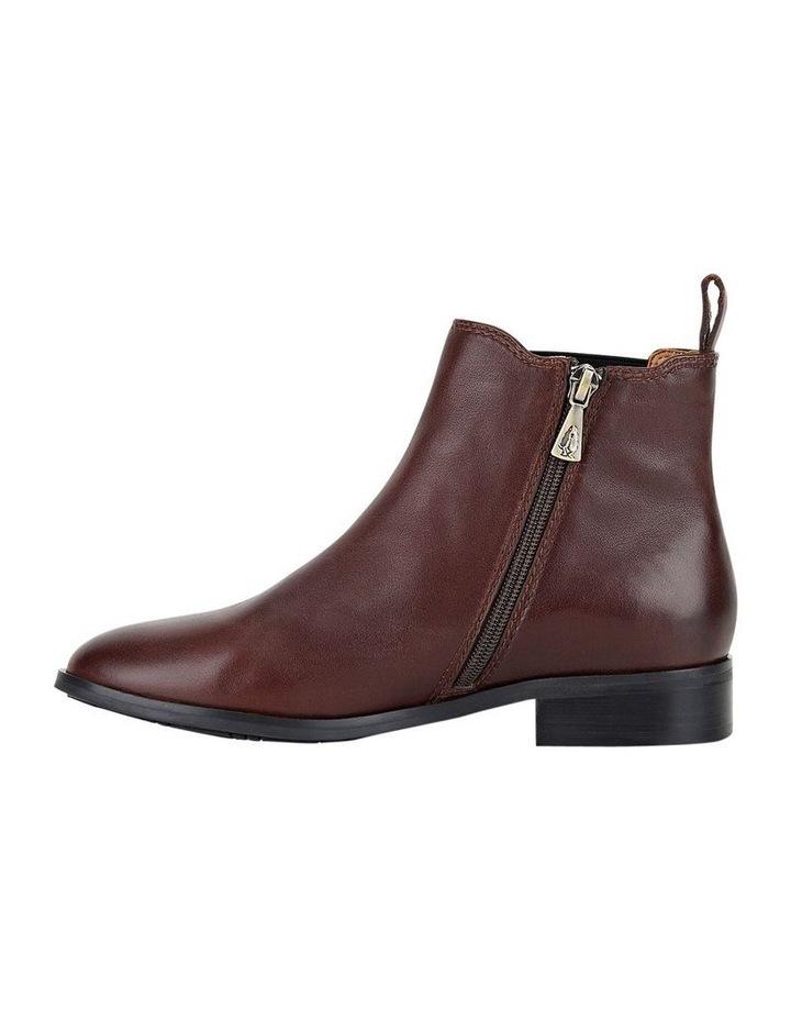 Camden Chocolate Boot image 4