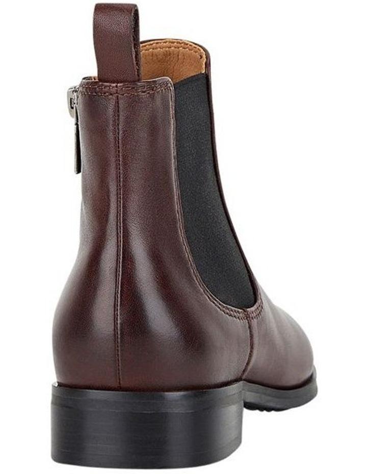 Camden Chocolate Boot image 5