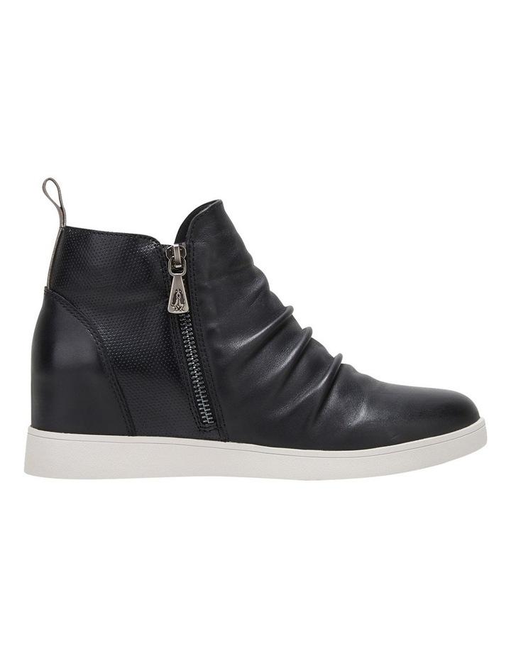 Monterey Black Sneaker image 1