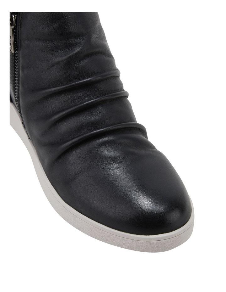 Monterey Black Sneaker image 2