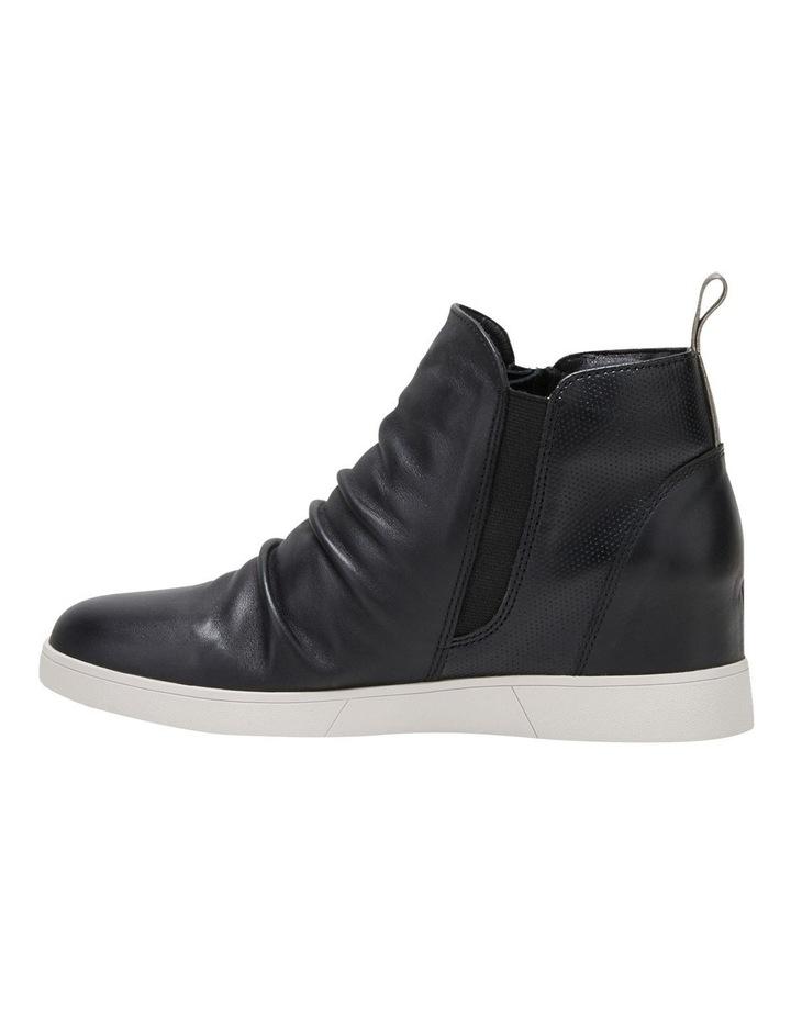 Monterey Black Sneaker image 3