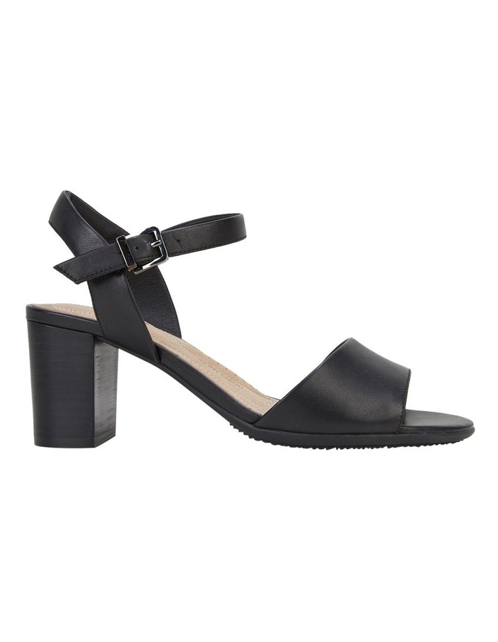lindera-black-sandal by hush-puppies