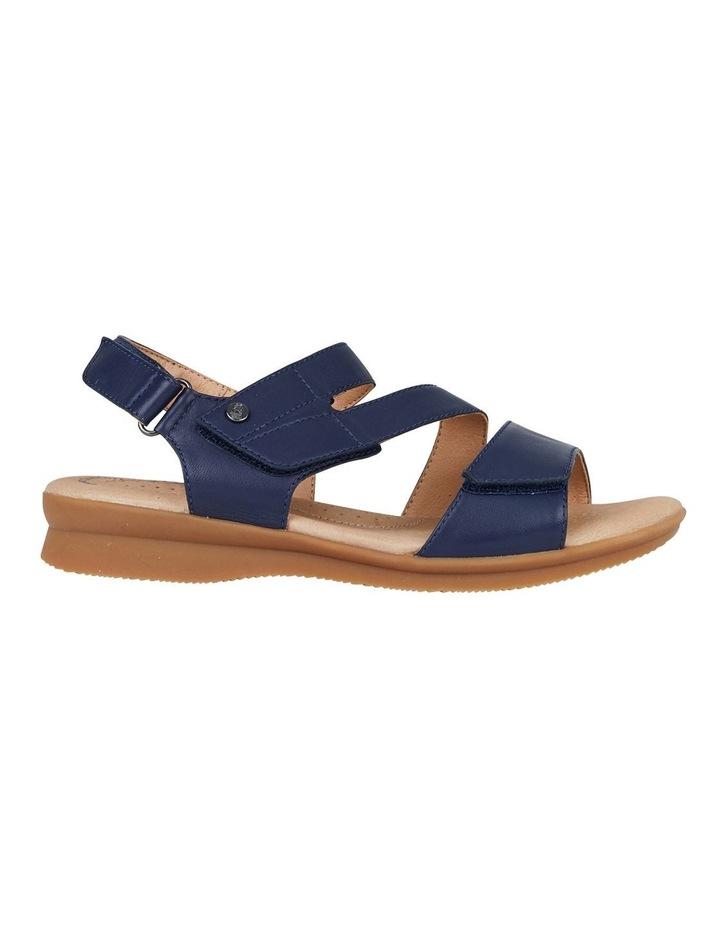 Nyssa Midnight Sandal image 1