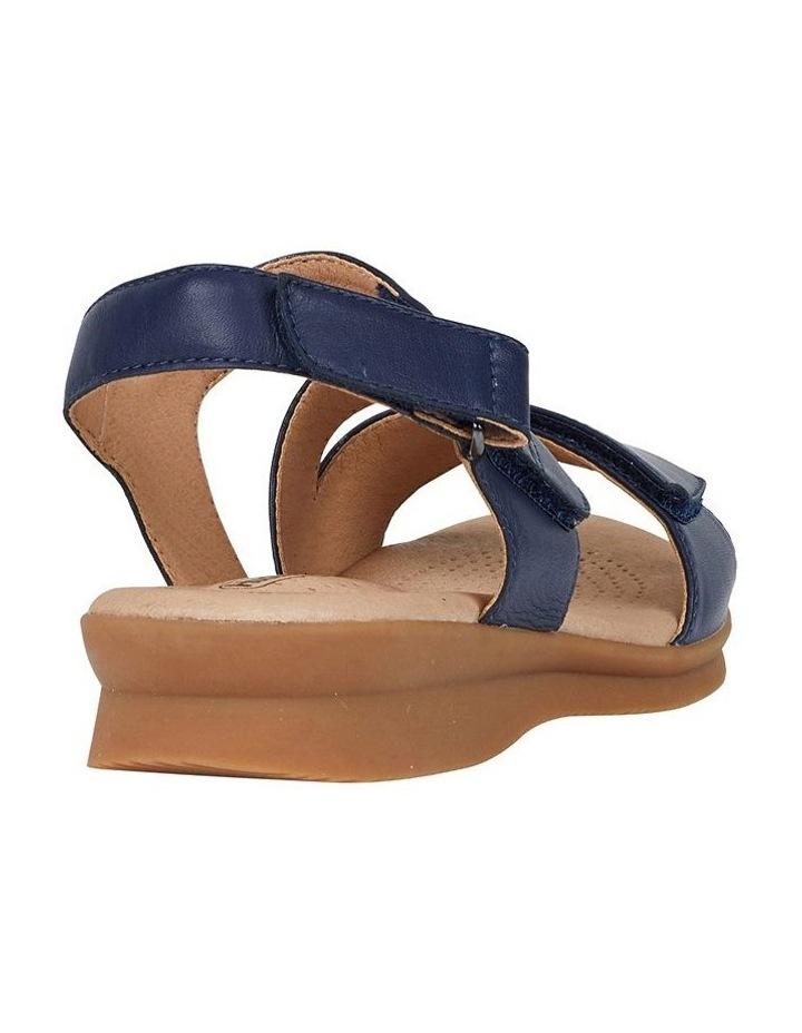 Nyssa Midnight Sandal image 3