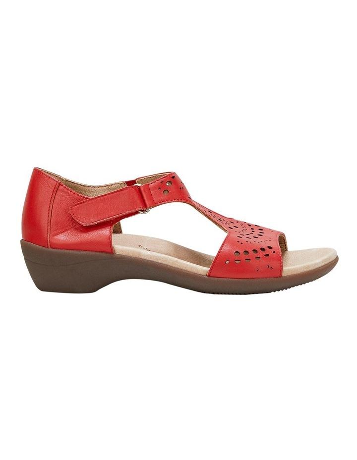 Aster Tango Sandal image 1