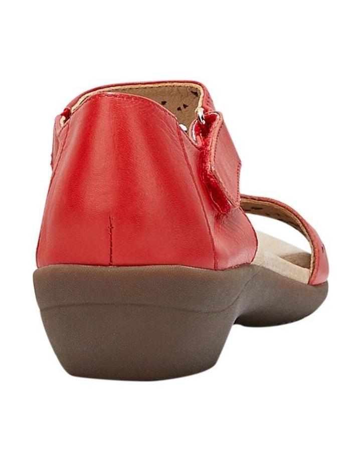 Aster Tango Sandal image 2