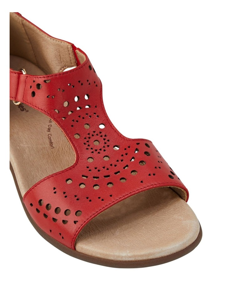 Aster Tango Sandal image 4