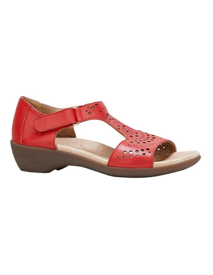 Aster Tango Sandal image 5