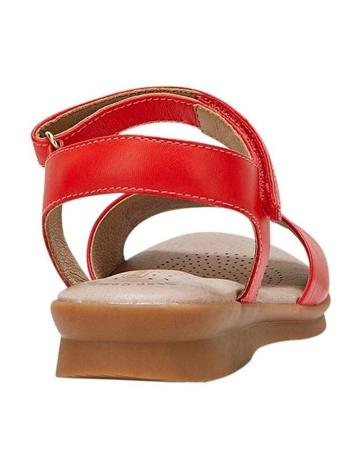 Nigella PL Tango Sandal image 2