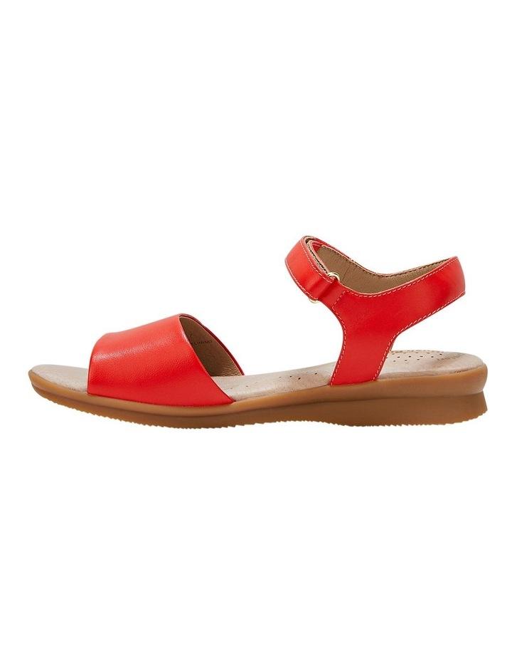 Nigella PL Tango Sandal image 3