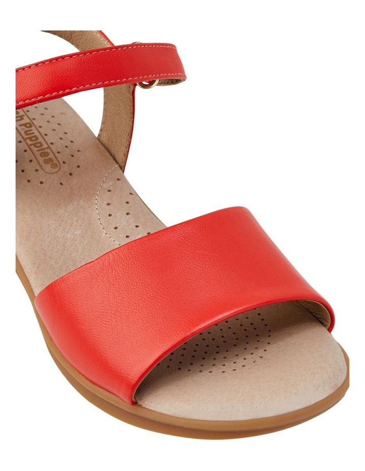 Nigella PL Tango Sandal image 4