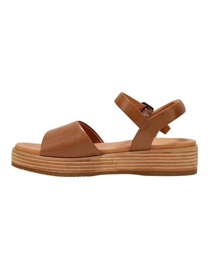Legian Tan Sandal image 3
