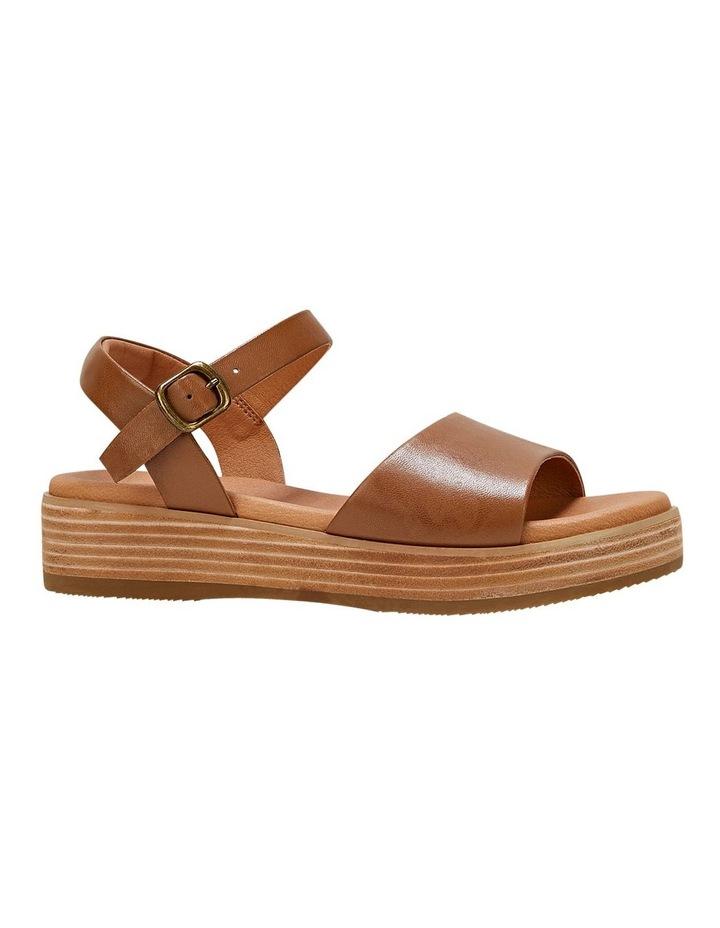 Legian Tan Sandal image 5