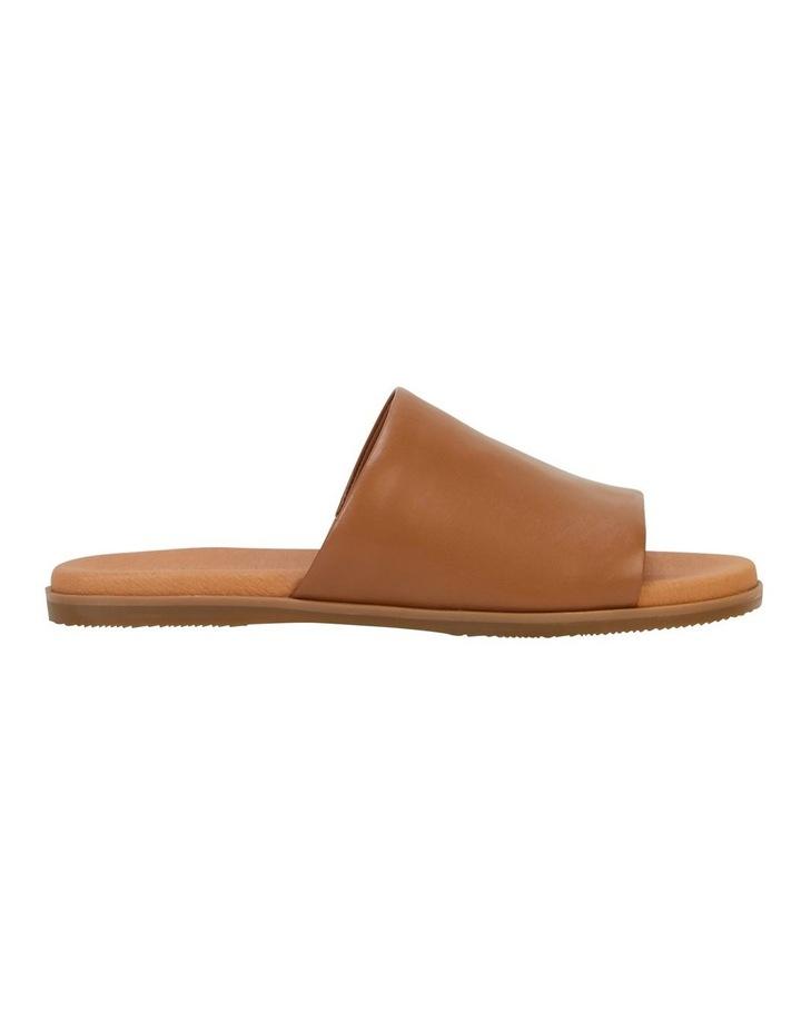 Paradise Tan Sandal image 1