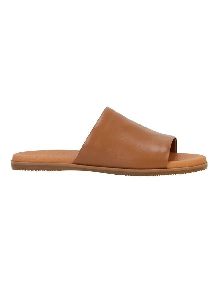 Paradise Tan Sandal image 5