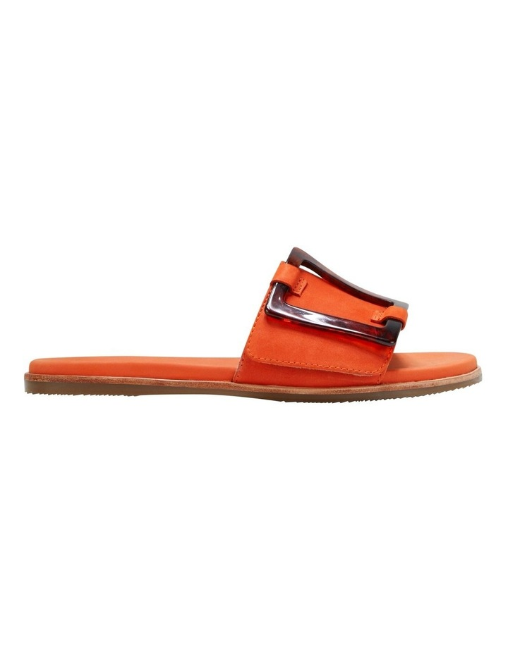 Pipa Tango Nubuck Sandal image 1