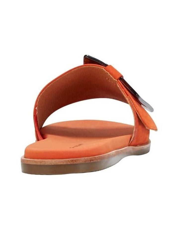 Pipa Tango Nubuck Sandal image 2