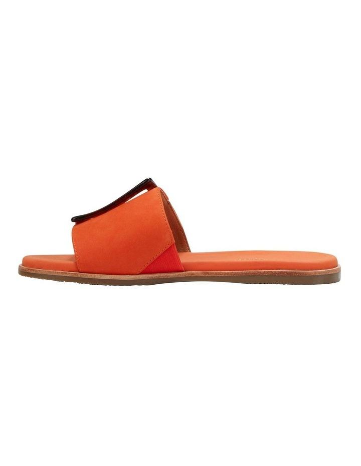 Pipa Tango Nubuck Sandal image 3