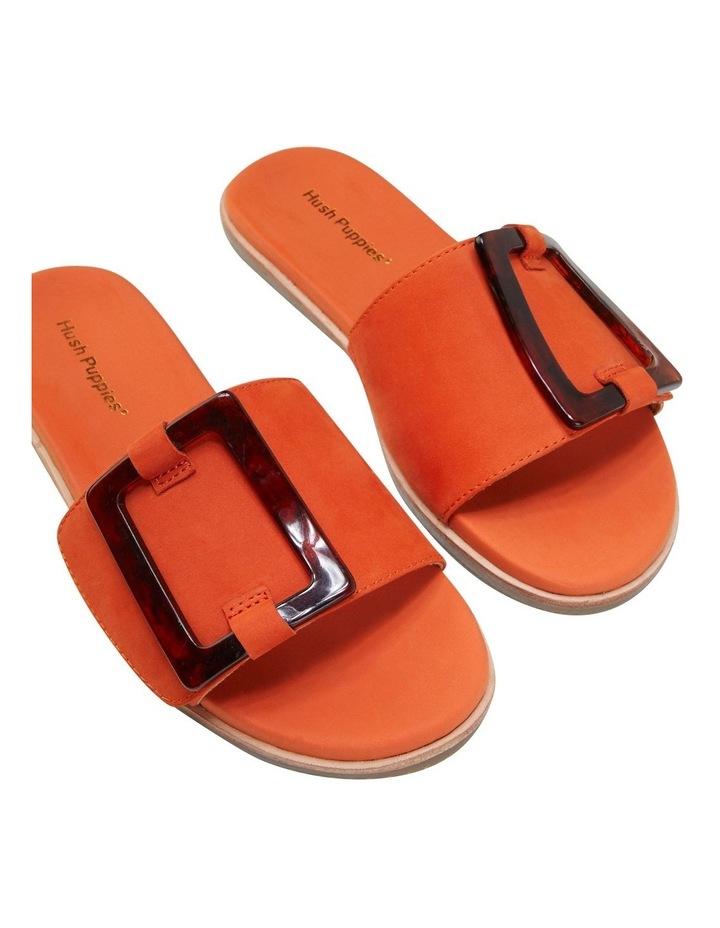 Pipa Tango Nubuck Sandal image 4