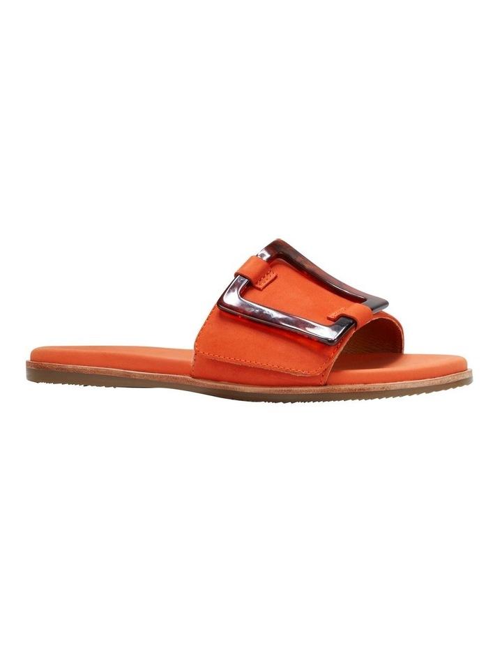 Pipa Tango Nubuck Sandal image 6
