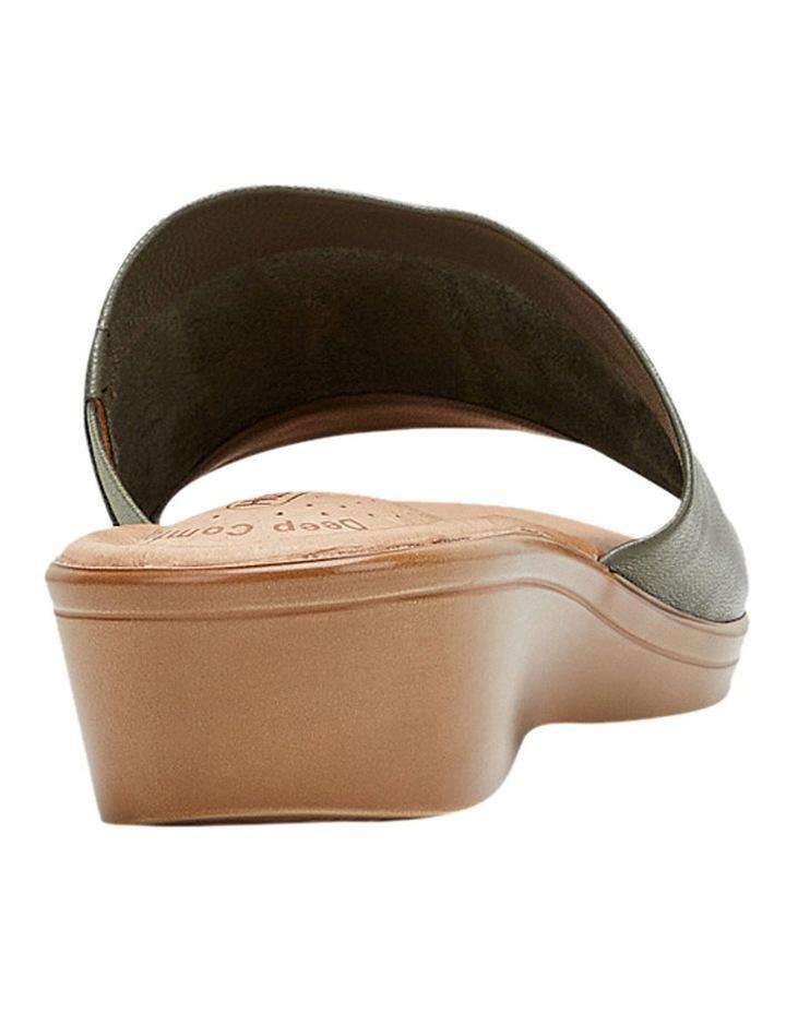 Coco Sage Sandal image 2
