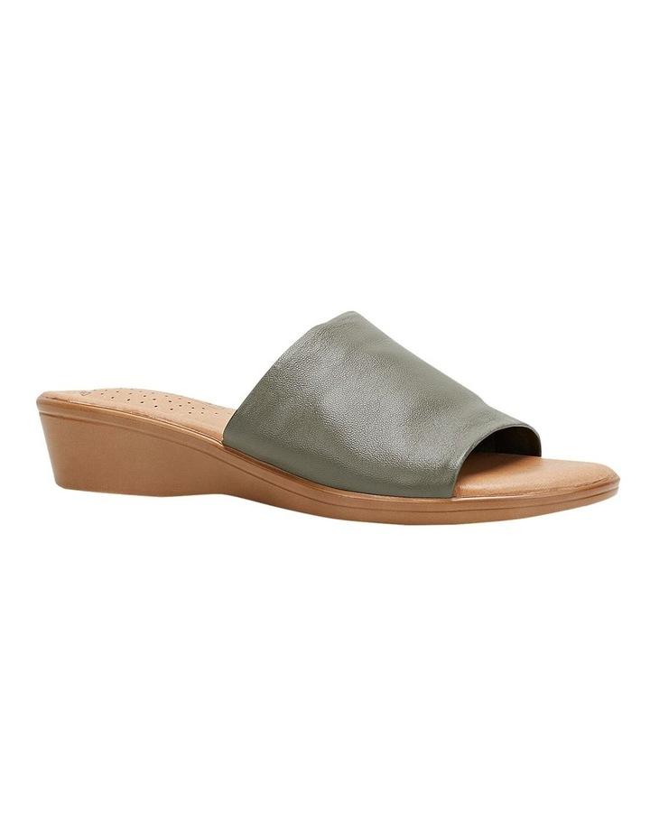 Coco Sage Sandal image 5