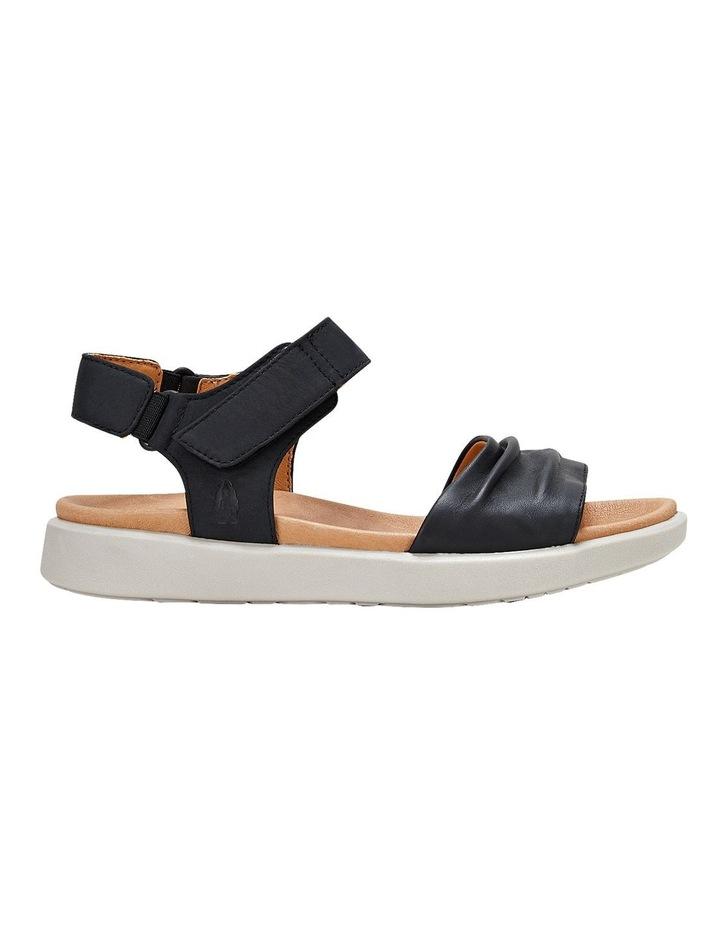 Mala Platform Sandal image 1