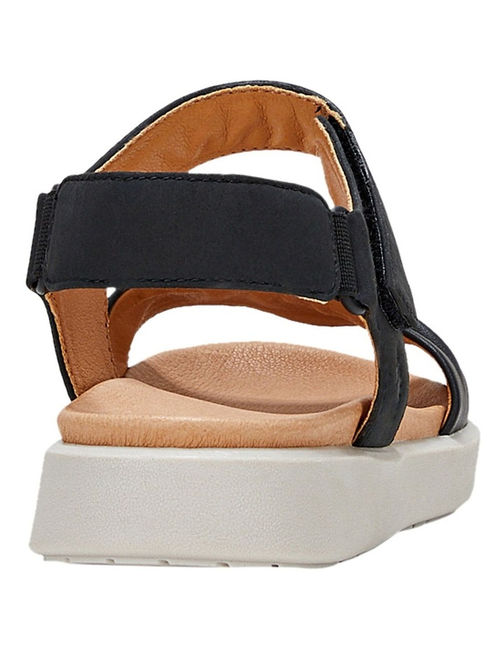 Mala Platform Sandal image 2